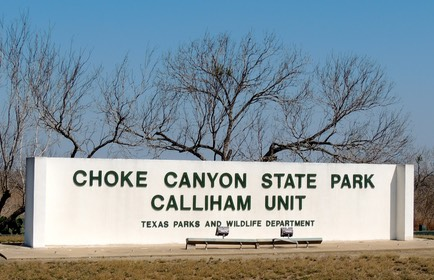 Entrance-Calliham Unit copy