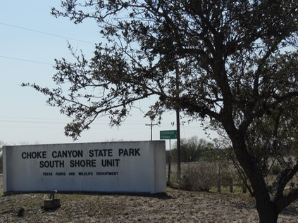 Entrance-South Shore Unit copy