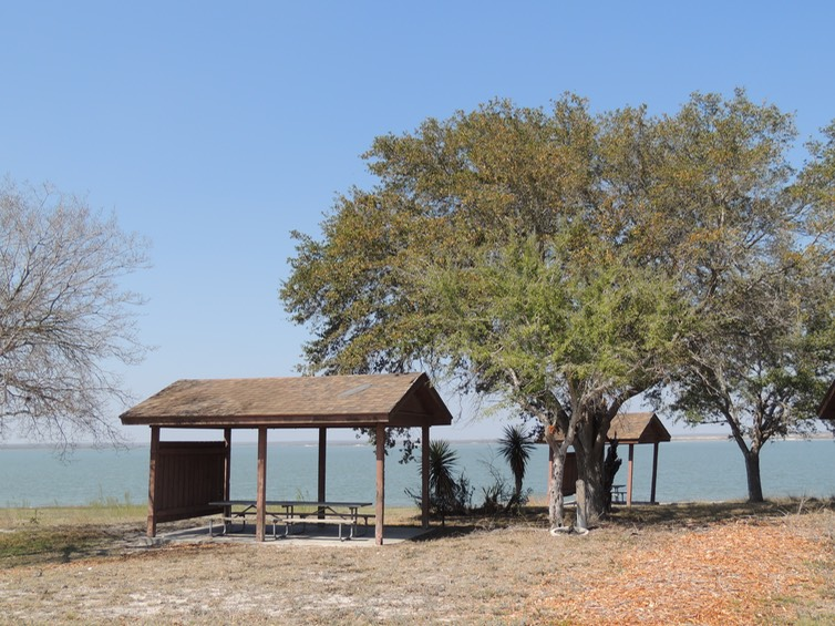 South Shore Picnic Area copy